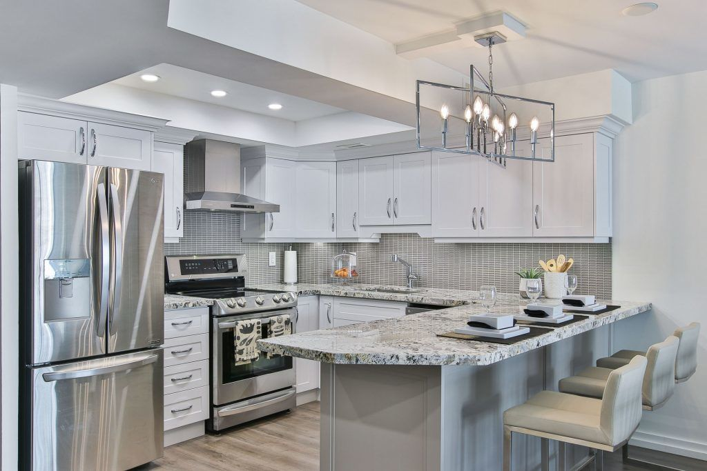 About Us Kitchen Remodeling Plymouth Mn, Kitchen Cabinets Plymouth Mn